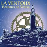 photo La Ventoux Beaumes de Venise