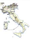 Giro d'Italia 2007