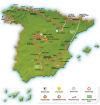Vuelta Espa�a 2007