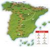 Vuelta Espa�a 2008