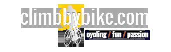 Climbbybike Coupons & Promo codes