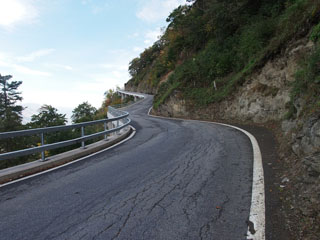 picture of the Col des Planches