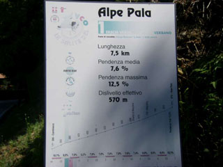 picture of the Alpe Pala