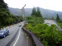 image du Genting-Highlands