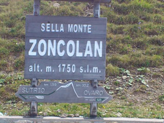 image Monte-Zoncolan