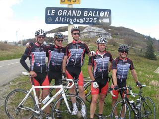 picture of the Grand Ballon
