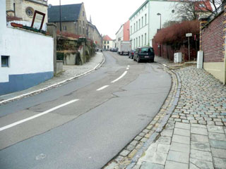 picture of the Alsemberg