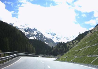 image Julier-Pass