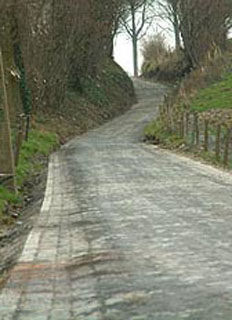 image of the Kwaremont-