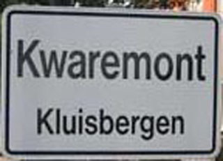 picture of the Kwaremont