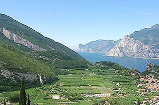 picture of the Prati di Nago