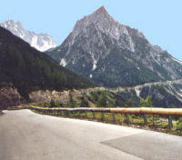 picture Hahntennjoch